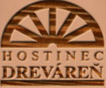 logo HOSTINEC  DREV�RE�