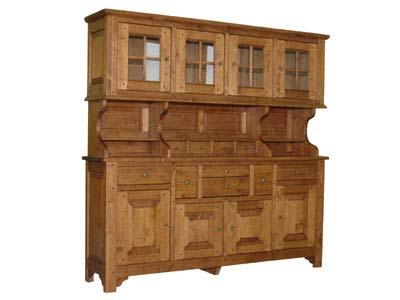 012e356f9870 Firma Evergreen ponúka exkluzívne výrobu nábytkov na mieru