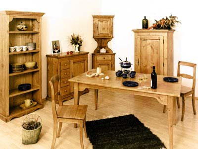 b63cb17623d3 Evergreen Ružomberok - výroba nábytku